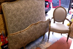 007-French-Furniture