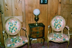 009-French-Furniture