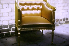 013-French-Furniture