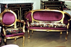 014-French-Furniture